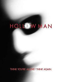 Hollow Man (2000).jpg