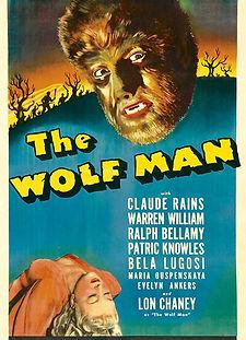 The Wolf Man (1941).jpg