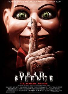 Dead Silence (2007).jpg