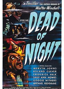 Dead of Night (1945).jpg