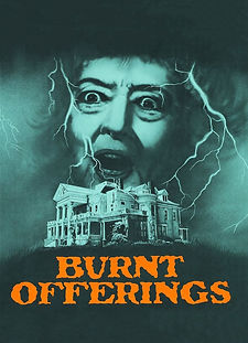 Burnt Offerings (1976).jpg