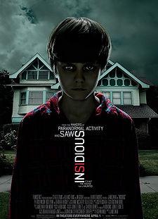 Insidious (2010).jpg