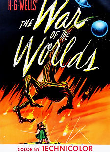 The War of the Worlds (1953).jpg