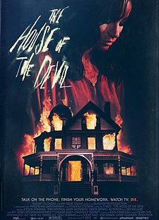The House of the Devil (2009).jpg