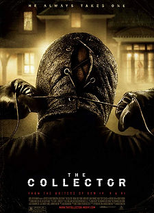 The Collector (2009).jpg