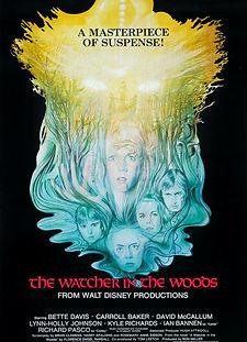 The Watcher in the Woods (1980).jpg