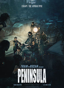 Train to Busan Presents Peninsula.jpg
