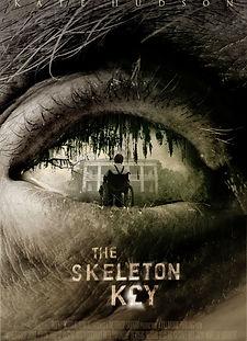 The Skeleton Key (2005).jpg