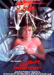 A Nightmare on Elm Street (1984).jpg