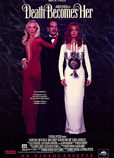 Death Becomes Her (1992).jpg