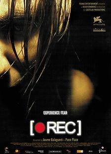 [Rec] (2007).jpg
