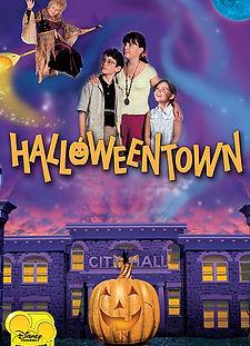 Halloweentown (1998).jpg