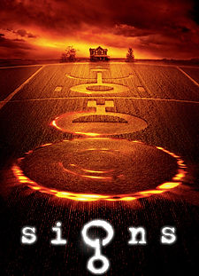 Signs (2002).jpg