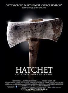 Hatchet (2006).jpg