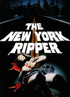 The New York Ripper (1982).jpg