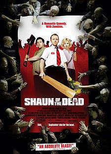 Shaun of the Dead (2004).jpg