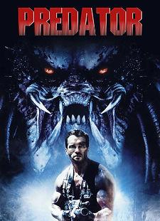 Predator (1987).jpg