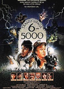 Transylvania 6-5000 (1985).jpg