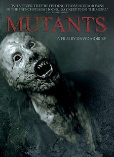 Mutants (2009).jpg