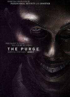 The Purge (2013).jpg