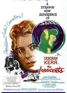 The Innocents (1961).jpg