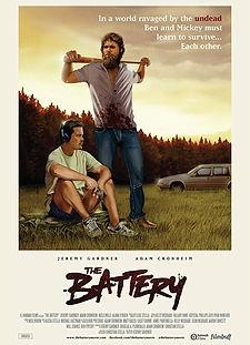The Battery (2012).jpg