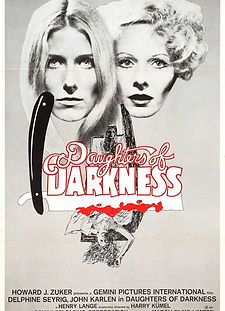 Daughters of Darkness (1971).jpg