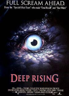 Deep Rising (1998).jpg