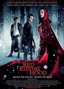 Red Riding Hood (2011).jpg