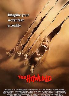 The Howling (1981).jpg