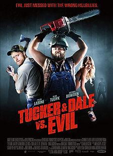 Tucker and Dale vs Evil (2010).jpg
