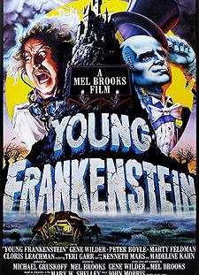 Young Frankenstein (1974).jpg
