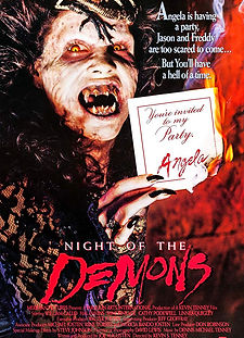 Night of the Demons (1988).jpg