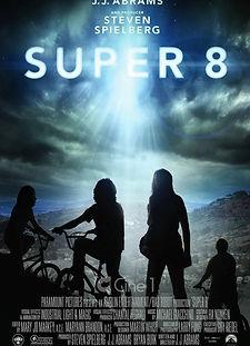 Super 8 (2011).jpg