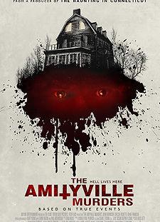 The Amityville Murders.jpg