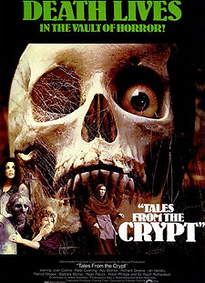 Tales from the Crypt (1972).jpg
