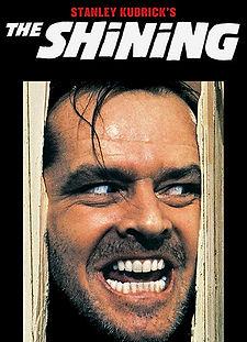 The Shining (1980).jpg