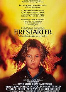 Firestarter (1984).jpg