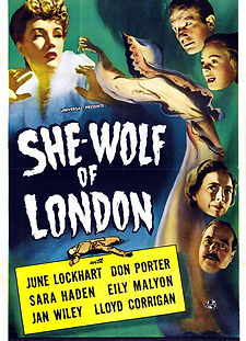 She-Wolf of London (1946).jpg