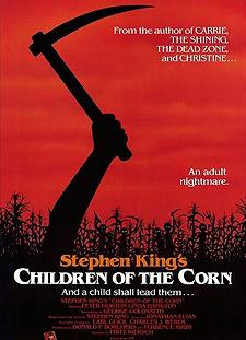 Children of the Corn (1984).jpg