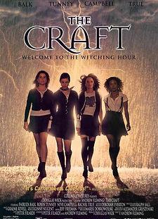 The Craft (1996).jpg