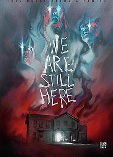 We Are Still Here (2015).jpg