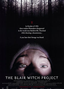 The Blair Witch Project (1999).jpg