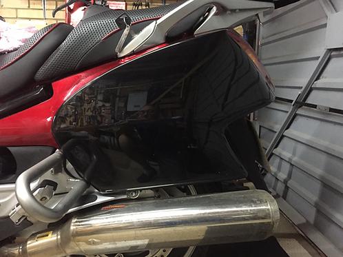Rear Panels ST1300