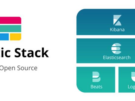 Découverte de la stack Elastic