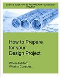 project preparation.JPG
