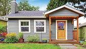 1140x655-ADU-House.imgcache.rev24a459161