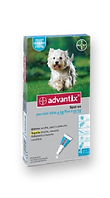 Advantix אדוונטיקס לכלב 4-10kg-01.png