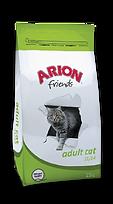 אריון FRIENDS לחתול בוגר-05.png