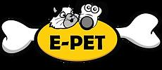 E-PET LOGO.jpg-01.png